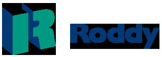 roddy-logo