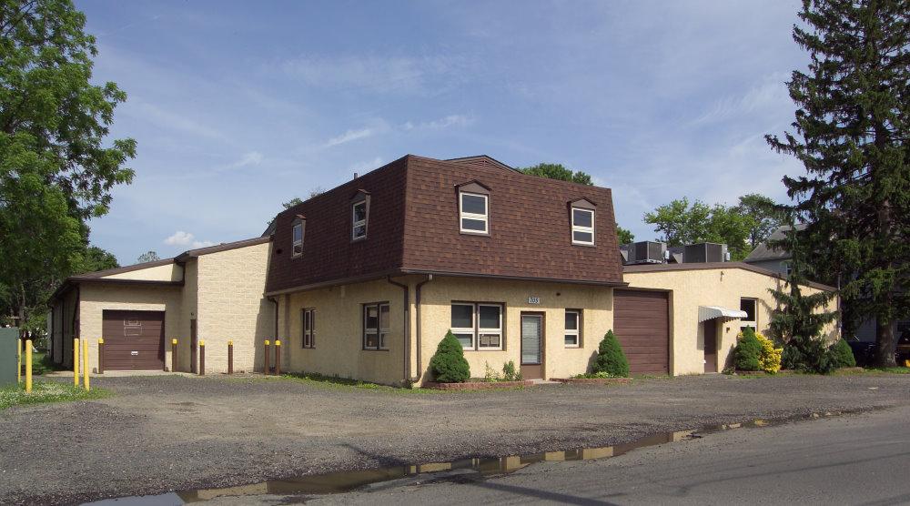 705 Linton Avenue